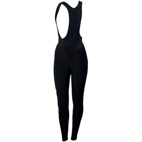 Sportful Total Comfort Bib Tights Damen black